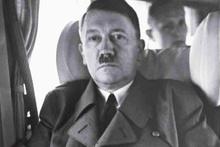 Tek tanıktan büyük itiraf: 'Hitler'in cesedini...'