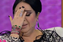 Nur Yerlitaş: Kararını açıkladı Kerimcan ben istemesem…