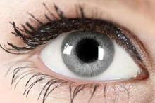 Göz renginize göre kişilik testi