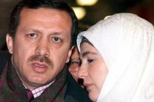 Cezaevinden dünya liderliğine Türkiye'nin kaderinin değiştiği gün!