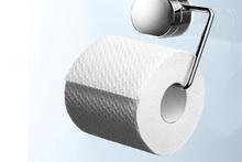 Tuvalet kağıdının kullanımı bizim sandığımız gibi değilmiş!