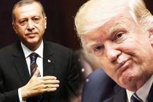 Facebook'ta en çok takipçisi olan lider Erdoğan kaçıncı?