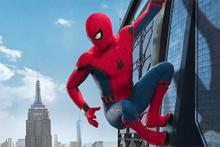 Spider-Man: Homecoming'den Türkçe dublajlı muhteşem fragman