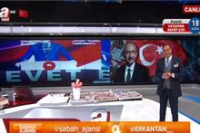 Gökçek'ten Kılıçdaroğlu'na özel klip