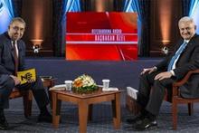 Başbakan Yıldırım: 'Mevcut sistem bir kazandırıyor iki kaybettiriyor'