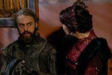 Muhteşem Yüzyıl Kösem yeni sezon 18. bölüm fragmanı