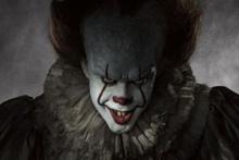 Stephen King klasiği 'IT' filminden ilk fragman yayınlandı