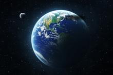 Dünyanın en hızlı büyüyen dini! Hristiyanlar şokta