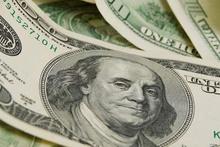Dolar kaç TL 6 Mart 2017 dolar kuru düşer mi ne zaman?