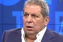Mehmet Topal'dan Erman Toroğlu'na telefon