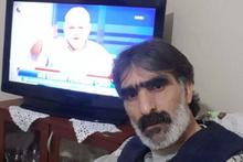 Sosyal medyanın yeni fenomeni: Sıvacı Cevdet