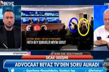 Fenerbahçe yönetiminden skandal hareket