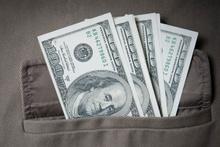 Fitch'ten Dolar/TL tahmini ve yorumları (Dolar kaç TL 7 Mart 2017)
