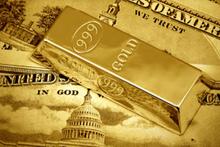 Dolar kuru ve altın fiyatları bugün zirve yaptı (Çeyrek ne kadar?)