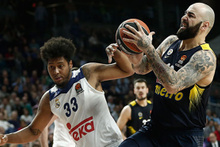 Fenerbahçe için kabus senaryosu