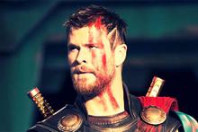 Thor: Ragnarok'tan Türkçe dublajlı nefes kesen fragman