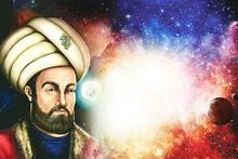 Binlerce yıl önce müthiş keşfi bir Türk yaptı!