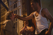 Yaşamak Güzel Şey filmi fragmanı - Sinemalarda bu hafta