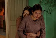 Fazilet Hanım ve Kızları 5. bölüm fragmanı