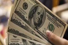 Referandum sonrası dolar ne kadar? 17 Nisan dolar fiyatları
