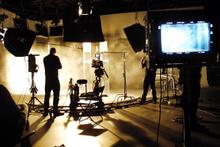 Hollywood'dan bomba Osmanlı dizisi