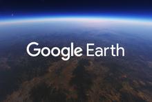 Google Earth işi iyice abarttı