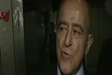 Sakıp Sabancı'nın 18 yıl önce Erdoğan hakkında sözleri damga vurdu
