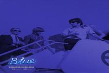 Blue filmi fragmanı - Sinemalarda bu hafta