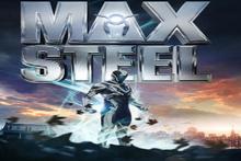 Max Steel filmi fragmanı - Sinemalarda bu hafta
