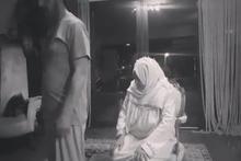Tanju Babacan annesi ile çektiği son video paylaştı