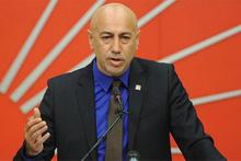 CHP'li Aksünger: 'AİHM başvurusu yüzde 100 yapılacak'