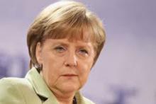 Merkel'den AB'ye küstah Türkiye çağrısı!