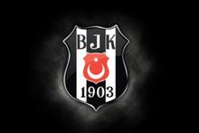 Beşiktaş'ta dev operasyon!