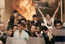 Çatışma filmi fragmanı - Sinemalarda bu hafta