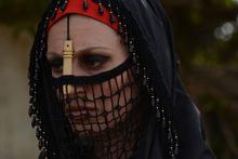 Dalida filmi fragmanı - Sinemalarda bu hafta