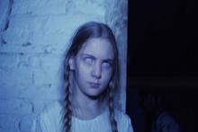Lanet: Ervah Cinleri filmi fragmanı - Sinemalarda bu hafta