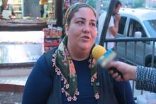 Türk erkeğinin çocuk doğurmasını isteyen teyze