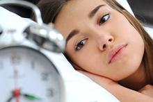 Bölünmüş uyku bunamayı tetikliyor