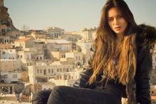 Ailesi zorla evlendirmek istedi Zeynep Elçin'in hikayesi bomba