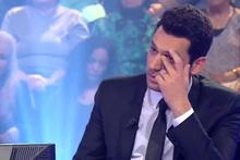 Murat Yıldırım'ın duygusal anları! 6 gün ölü yattım