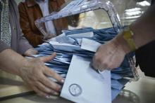 Bölge bölge en son referandum anket sonuçları GENAR'dan