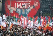 1 Mayıs neden işçi bayramı ne zamandan beri kutlanıyor?