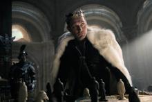 Kral Arthur: Kılıç Efsanesi filmi fragmanı - Sinemalarda bu hafta