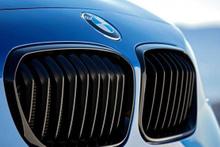 BMW M140i'den ilk görüntüler