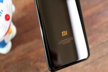 Xiaomi Mi 6 ne kadar dayanıklı?