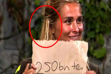 Survivor Sema saç bakımından vazgeçmiyor! Pınar Saka açıkladı