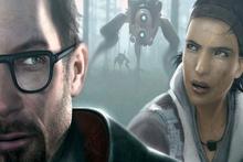 Half-Life 2 efsanesinden VR için yeni tanıtım!