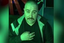 Serkan Şengül 'Ben o şerefsizlerden değilim'
