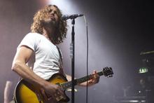 Chris Cornell kimdir neden öldü? Rock'ın efsane ismi