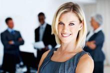 Çalışma hayatında kadınlar için yeni düzenleme